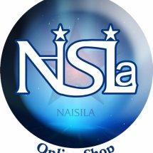 Naisila_Online_Shop