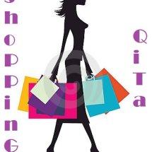 Shopping Qita