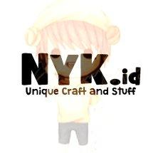 NYK Shop