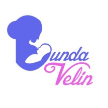 Bunda Velin Logo