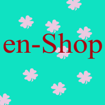 en-shop