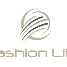 Logo Fashion Lite