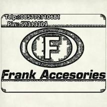 Frank ACC