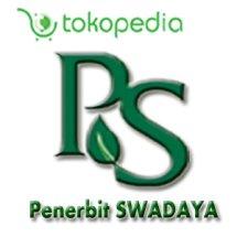 Penerbit Swadaya