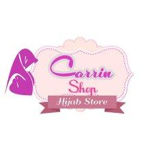 Carrin Shop