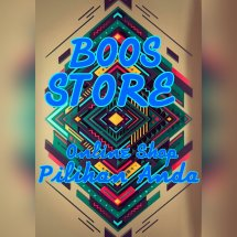 Boos Store