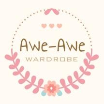 Awe-Awe Wardrobe