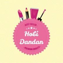 Logo doyan make up