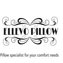 Ellevo Pillow