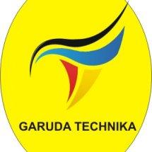 Garuda Technika