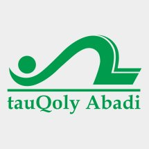 tauqolyabadi