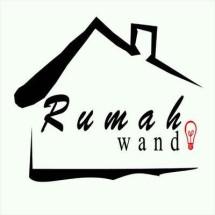 Rumah Wandi