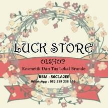 Luck store cosmetik