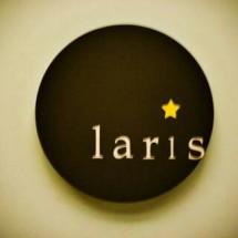 Laris_O store