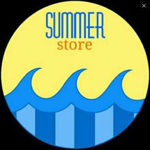 Summer//Store