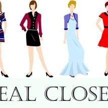 Real Closet