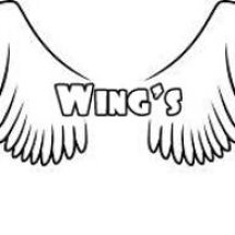 wings gadget