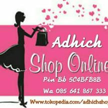Adhich Shop