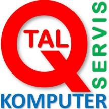 QTAL Komputer