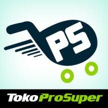 Pro Super