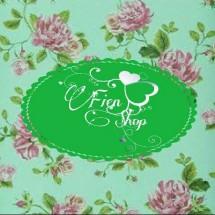 Fien Shop