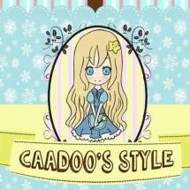 CaaDoo's Style