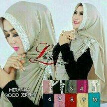 mysha online shop