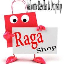 Ragashop