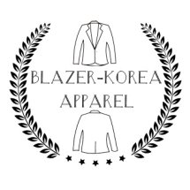 dBlazer Apparel