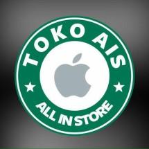 Toko AIS