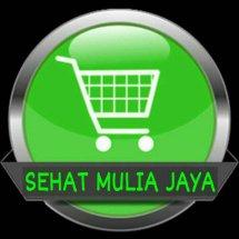 Sehat Mulia Jaya