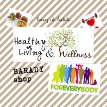 Barady Shop