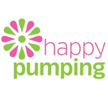 Happy Pumping
