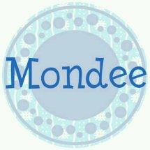 Mondee