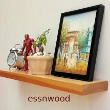 essnwood