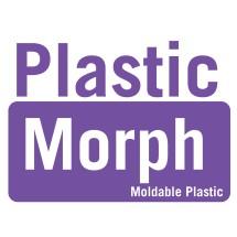 Plastic Morph