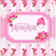 pipopipa