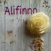 Alifinnocraft