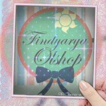 Findyarya OS