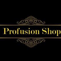 Profusion Shop