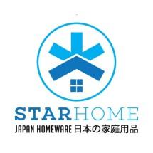 StarHome