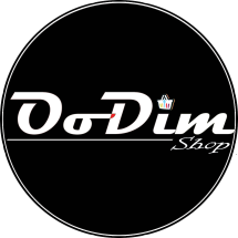 OoDim - Shop