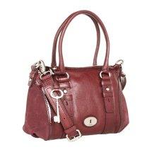 Leather Bagz & Accecoris