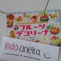 Indo Aneka Jaya