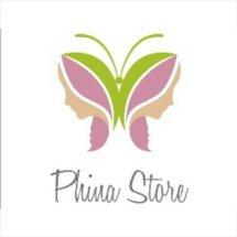 Phina Store