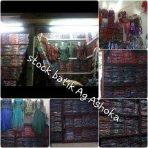 griya batik ashoka