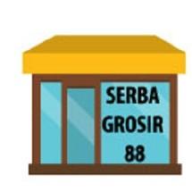 serba grosir 88