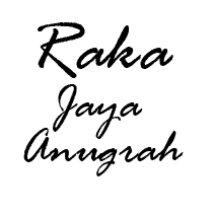 Raka Jaya Anugrah