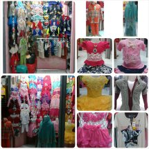 Shanif Collection