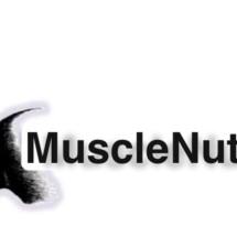 MuscleNutrition